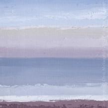 A Still Sea 2